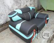 Executive Chairs at (Ola Furniture) | Furniture for sale in Oyo State, Ibadan South West