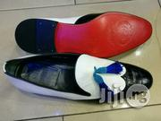 Combination Design Italian Brands Loafer Shoes by Loriblu | Shoes for sale in Lagos State, Lagos Island