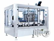 3 In 1 Monoblock Bottle Line: Washing, Filling And Capping | Manufacturing Services for sale in Abuja (FCT) State, Garki 1