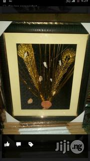 Art Work Frame | Arts & Crafts for sale in Lagos State, Surulere