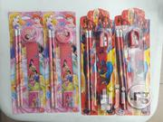 Pencil Set For Kids | Babies & Kids Accessories for sale in Lagos State, Ikeja