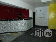 Lovely Shop Space In Bode Thomas | Commercial Property For Rent for sale in Lagos State, Surulere