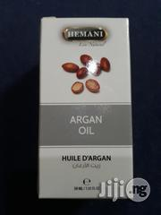 Argan Oil- 30ml | Hair Beauty for sale in Abuja (FCT) State, Kubwa