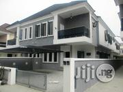 4 Bed Semi Detached House For Sale At Orchid Road Lekki | Houses & Apartments For Sale for sale in Lagos State, Lekki Phase 2