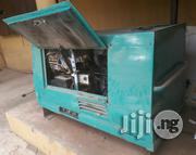 10 KVA Super Diesel Generator | Electrical Equipments for sale in Lagos State, Ikeja