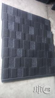 Antirust Stone Coated Roofing Sheet For Sale   Building Materials for sale in Lagos State, Lagos Island