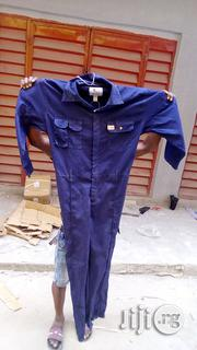Safety Coverall | Safety Equipment for sale in Lagos State, Ojo