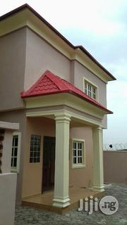 4 Bed Fully Detached House For Sale At Magodo Phase 1 ISHERI   Houses & Apartments For Sale for sale in Lagos State, Magodo