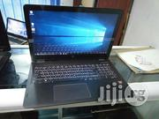 Laptop HP Envy X360 15t 12GB AMD A10 HDD 1T | Laptops & Computers for sale in Lagos State, Ikeja