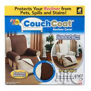 Single Couch Coat Reversible | Furniture for sale in Lagos State, Ikeja