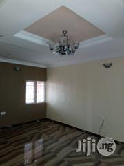 Luxurious 2bedroom Flat At Liverpool Estate, Satellite Town | Houses & Apartments For Rent for sale in Lagos State, Amuwo-Odofin