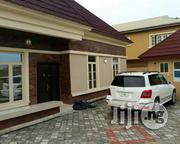 Fully Furmished Bungalow With A GLK Benz For Sale At Thomas Estate | Houses & Apartments For Sale for sale in Lagos State, Ajah
