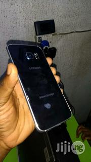 Samsung Galaxy S6 Black 32GB | Mobile Phones for sale in Lagos State, Ikeja