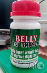 Belly Fat Burner | Vitamins & Supplements for sale in Abuja (FCT) State, Kaura