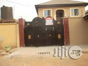 6 Unit Of Mini Flats Newly Built At Ogba Ikeja Lagos | Houses & Apartments For Sale for sale in Lagos State, Ikeja