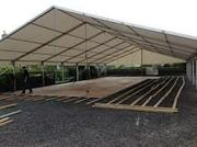 Marquee Tent Manufacturer In Nigeria | Camping Gear for sale in Lagos State, Lagos Mainland