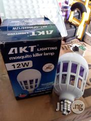 Mosquito Killer Bulb | Home Accessories for sale in Lagos State, Ojo