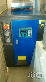 Modern Industrial Chiller | Manufacturing Services for sale in Abuja (FCT) State, Garki 1