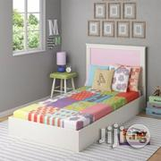 Kids' Twin Bed With Reversible Headboard | Children's Furniture for sale in Lagos State, Lagos Mainland