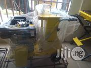 Europec Concrete Cutter | Restaurant & Catering Equipment for sale in Lagos State, Ojo