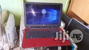 Laptop HP 250 G1 4GB Intel Core i3 HDD 500GB | Laptops & Computers for sale in Lagos State, Mushin