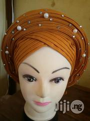 Owambe Auto Gele | Clothing for sale in Abuja (FCT) State, Jabi