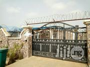 Brand New 3 Bedroom Bungalow | Houses & Apartments For Sale for sale in Abuja (FCT) State, Gaduwa