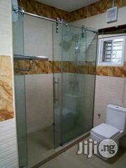 Frameless Doors | Building & Trades Services for sale in Abuja (FCT) State, Jabi