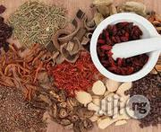 Vaginal Infection Herbal Remedies | Sexual Wellness for sale in Plateau State, Jos South