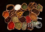 Dry Skin Psoriasis Herbal Remedy   Vitamins & Supplements for sale in Plateau State, Jos South