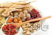 Aphrodisiac Sexual Enhancement Herbs | Sexual Wellness for sale in Plateau State, Jos South