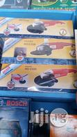 Borch Tools | Hand Tools for sale in Ojo, Lagos State, Nigeria