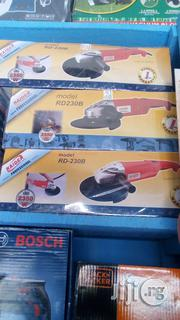 Borch Tools | Hand Tools for sale in Lagos State, Ojo