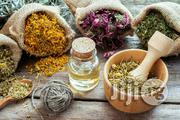 Vaginal Tightening Oil Herbal Oil | Sexual Wellness for sale in Plateau State, Jos South