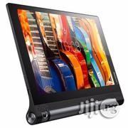 Lenovo Yoga Tab 3 - 10.1 Inch 4G LTE 16GB | Tablets for sale in Lagos State, Lagos Mainland