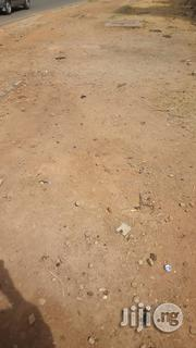 A Plot of Land at Doctors Court Estate in Pyakasa Lugbe Abuja   Land & Plots For Sale for sale in Abuja (FCT) State, Pyakasa