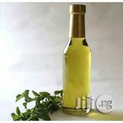 Wholesale Organic Oils Herbal Oils | Feeds, Supplements & Seeds for sale in Plateau State, Jos South
