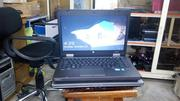 Uk Used Hp Probook 6460b 500Hdd Intel Core I3 4Gb  | Laptops & Computers for sale in Ondo State, Akure
