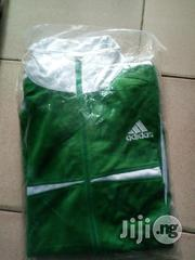 Tracksuit Adidas | Clothing for sale in Lagos State, Ikeja