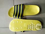 Slippers Adidas | Shoes for sale in Lagos State, Ikeja