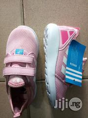 Children Sports Canvas Shoe | Children's Shoes for sale in Lagos State, Ikeja