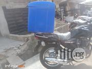 Dispatch Rider Needed | Logistics & Transportation Jobs for sale in Lagos State, Ikorodu