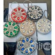 Clutch Purse | Bags for sale in Lagos State, Surulere