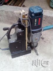 Magnetic Drill Machine 32mm | Electrical Tools for sale in Lagos State, Ajah