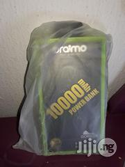 Oraimo Power Bank - Gorilla- OPB-P102D | Accessories for Mobile Phones & Tablets for sale in Lagos State, Ikotun/Igando