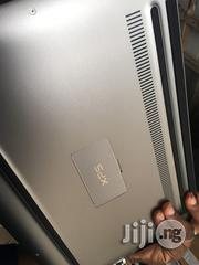 Dell XPS 13.3inchs 128gb Corei5 4gb Ram | Laptops & Computers for sale in Lagos State, Ikeja