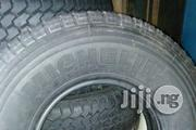 7.50R 14 Michelin Tyre | Vehicle Parts & Accessories for sale in Lagos State, Lagos Island