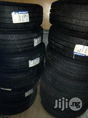 Michelin Tyres 195R15C | Vehicle Parts & Accessories for sale in Lagos State, Lagos Island