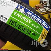Michelin Tyres | Vehicle Parts & Accessories for sale in Lagos State, Lagos Island