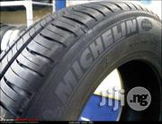 Michelin Tyres 205/55/R16 | Vehicle Parts & Accessories for sale in Lagos State, Lagos Island